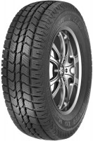 Шины Arctic Claw Winter Xsi 275/65 R18 116S
