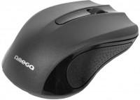 Мышь Omega OM-05