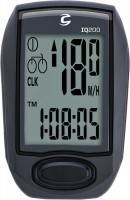 Велокомпьютер / спидометр Cannondale IQ200