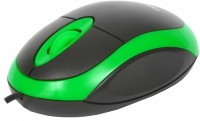 Мышь Omega OM-06V