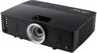 Проектор Acer P1623