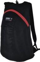 Рюкзак High Peak Micra 15