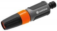 Ручной распылитель GARDENA Cleaning Nozzle 18300-20