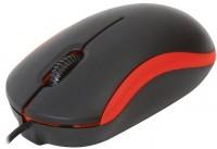 Мышь Omega OM-07