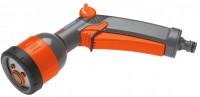 Ручной распылитель GARDENA 8106