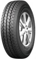 Шины HABILEAD RS01 225/70 R15C 112R