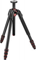 Штатив Manfrotto MT190GOA4-TB