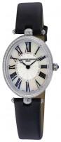 Фото - Наручные часы Frederique Constant FC-200MPW2VD6