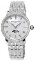 Фото - Наручные часы Frederique Constant FC-206MPWD1SD6B