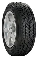 Шины Cooper Weather Master Snow 205/60 R16 92H
