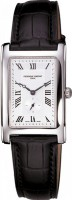 Фото - Наручные часы Frederique Constant FC-235MC26