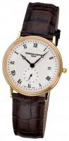 Фото - Наручные часы Frederique Constant FC-245M5S5
