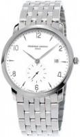 Фото - Наручные часы Frederique Constant FC-245SA5S6B