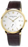 Наручные часы Frederique Constant FC-245VA5S5