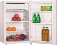 Холодильник Elenberg MR-102