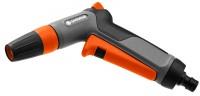 Фото - Ручной распылитель GARDENA Classic Cleaning Nozzle 18301-20
