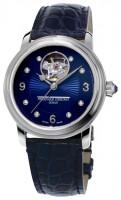 Фото - Наручные часы Frederique Constant FC-310HBAND2P6
