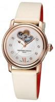 Фото - Наручные часы Frederique Constant FC-310WHF2P4