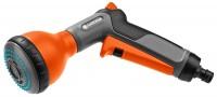 Ручной распылитель GARDENA Classic Multi Sprayer 18313-20