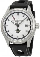 Фото - Наручные часы Frederique Constant FC-350HS5B6