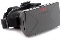 Фото - Очки виртуальной реальности UFT 3D vr box3