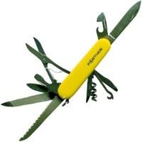 Нож / мультитул Partner HSQ05012PH