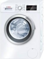 Стиральная машина Bosch WLT 20460