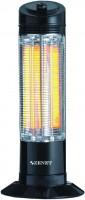 Инфракрасный обогреватель Zenet QH-1200B