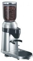Кофемолка Graef CM 80