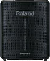 Акустическая система Roland BA-330