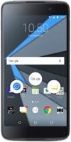 Мобильный телефон BlackBerry DTEK60