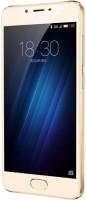 Фото - Мобильный телефон Meizu U10 16GB
