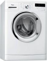 Фото - Стиральная машина Whirlpool AWOC 71203