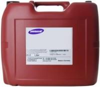 Моторное масло Pennasol Lighttec 10W-40 20L