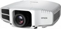 Фото - Проектор Epson EB-G7800