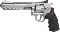 Пневматический пистолет Crosman SR357