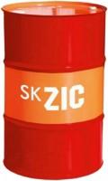 Моторное масло ZIC X7 10W-40 Diesel 200L