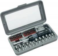 Набор инструментов Bosch 2607019504