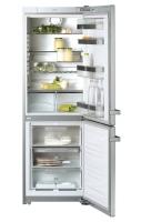 Фото - Холодильник Miele KFN 14823