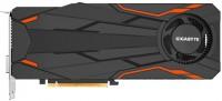 Видеокарта Gigabyte GeForce GTX 1080 GV-N1080TTOC-8GD