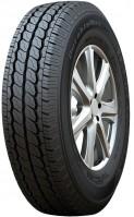 Шины Kapsen RS01 225/65 R16C 112R