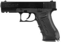 Револьвер Флобера CEM Klon