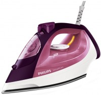 Фото - Утюг Philips GC 3581