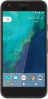 Мобильный телефон Google Pixel XL 128GB