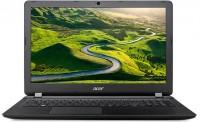 Ноутбук Acer Aspire ES1-532G