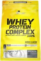 Фото - Протеин Olimp Whey Protein Complex 100% 0.7 kg