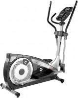 Орбитрек BH Fitness NLS18 Dual