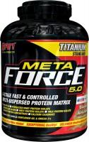 Протеин SAN Metaforce 2.228 kg