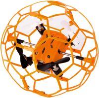 Квадрокоптер (дрон) Matrix 4Kids