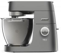 Кухонный комбайн Kenwood KVL 8320S Chef XL Titanium